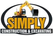 Simply Construction & Excavating